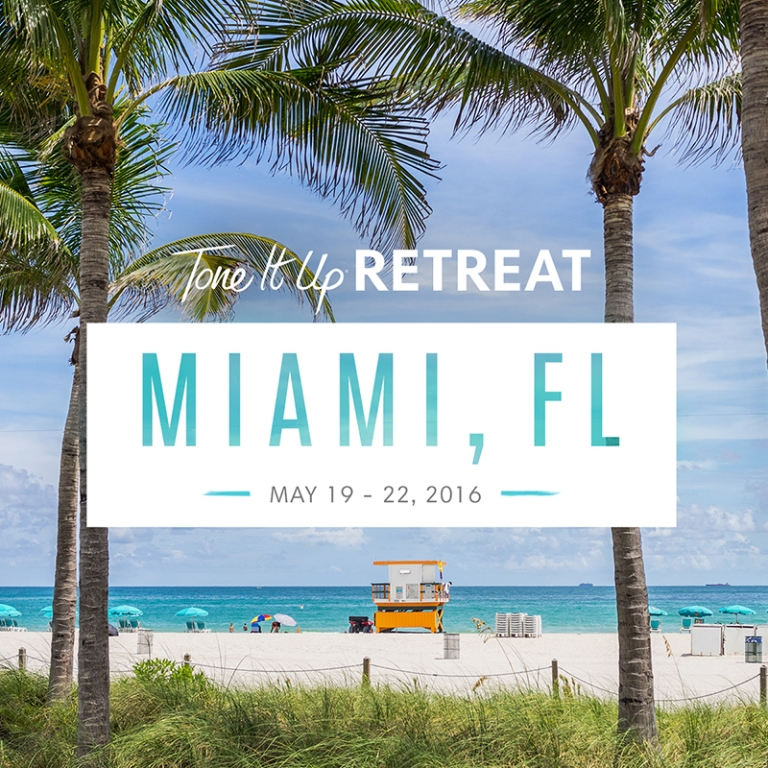 retreat_miami2